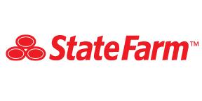State_Farm_logo-1