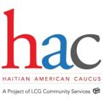 hac_new logo_web