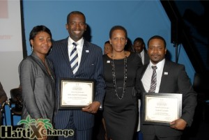 1804List_HaitiXchange