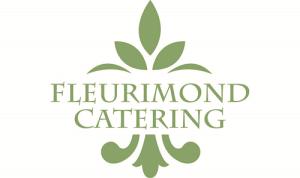 FleurimondCatering_newlogo-1