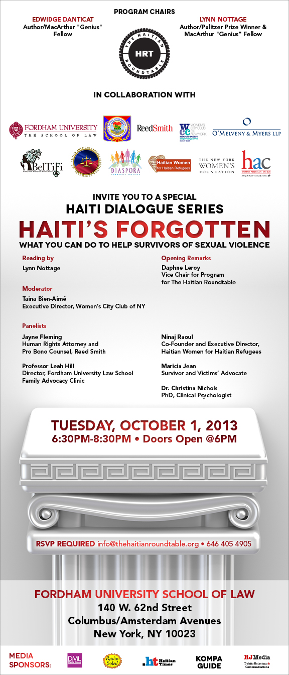 HRT_fordham univ_dialogue series-final
