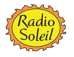 radio soleil-logo