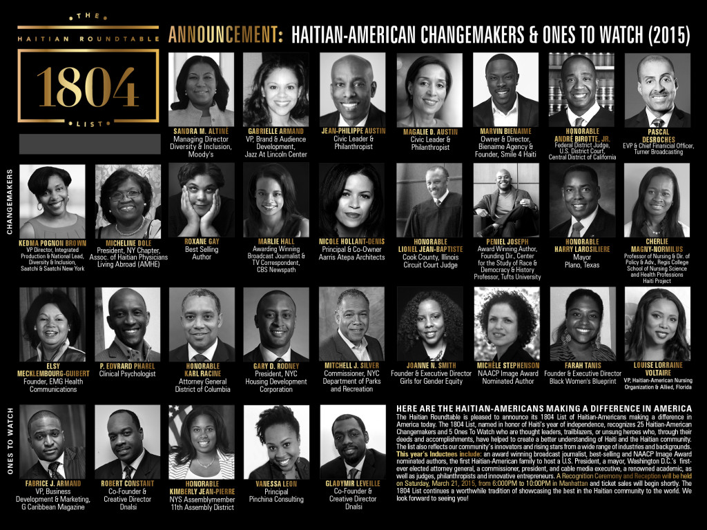 https://thehaitianroundtable.org/wp-content/uploads/2014/09/hrt_honorees_FINAL2-1024x768.jpg