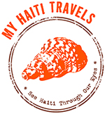 My Haiti Travels