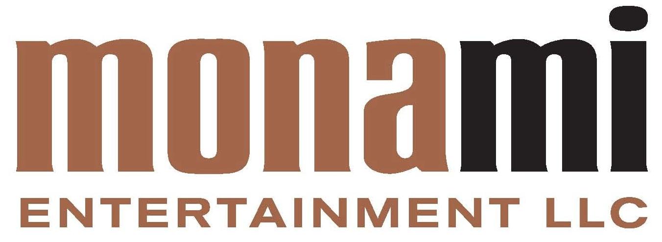 monami-ent-logo
