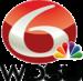 WDSU_6_logo